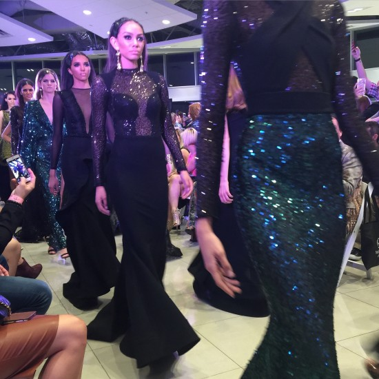 scottsdale-fashion-week-michael-costello-couture