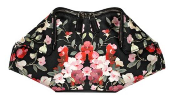 Alexander-McQueen-floral-clutch