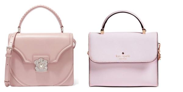 luxe-alexander-mcqueen-blush-satchel-less-kate=spade_0