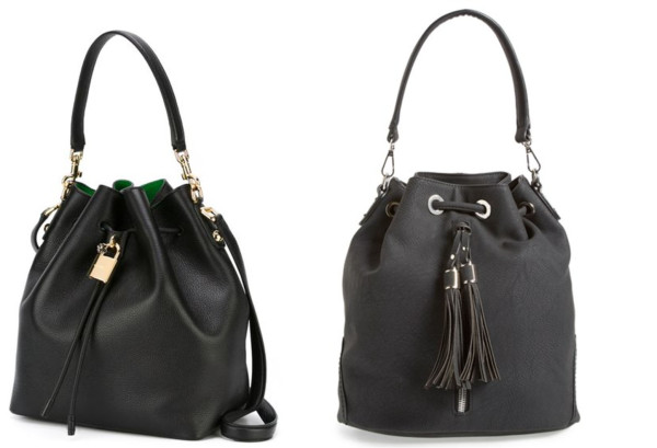 luxe-dolce-gabbana-black-bucket-bag-less-phase-3-bucket-bag_0