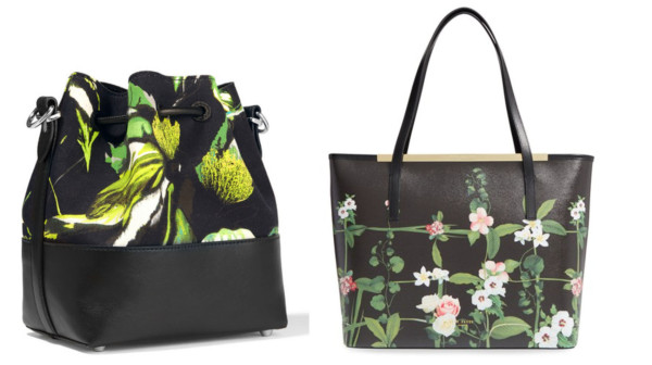 luxe-proenza-schouler-floral-bucket-less-ted-baker-floral-tote_0