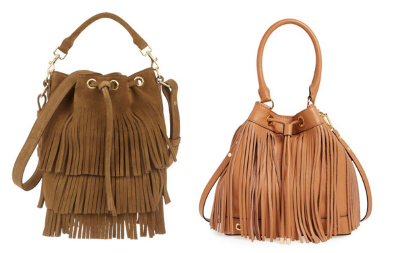luxe-saint-laurent-fringe-bucket-bag-less-milly-fringe_0