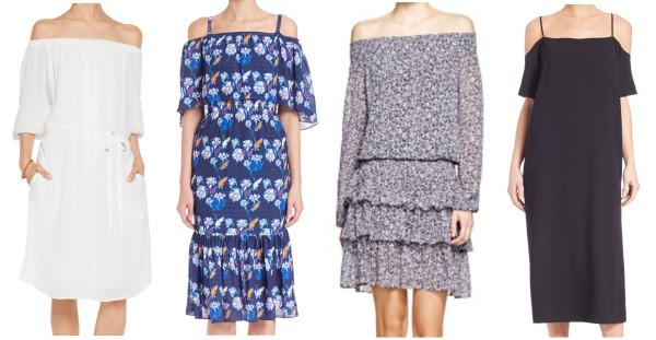 off-the-shoulder-dresses_0