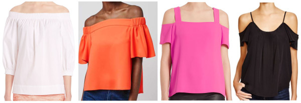 solid-color-off-the-shoulder-tops_0