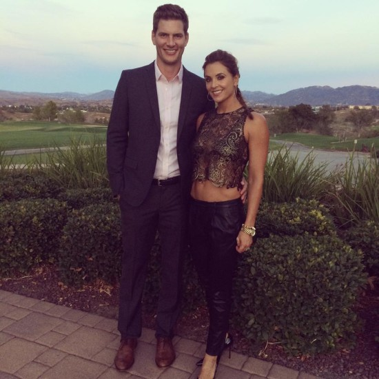 Danielle-and-Ryan-McPartlin