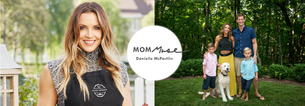 MomMuse-DanielleMcPartlin-v2
