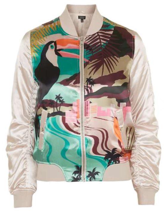 topshop-toucan-bomber-jacket