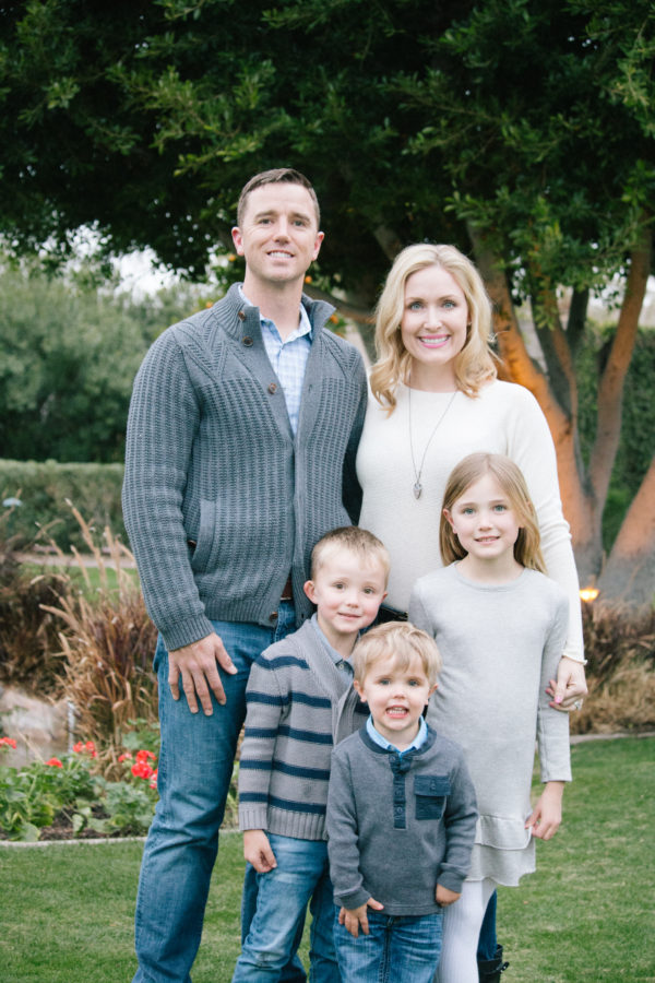 What-Moms-Want-for Mothers-Day- Nicole-and-Billy-Cundiff-family
