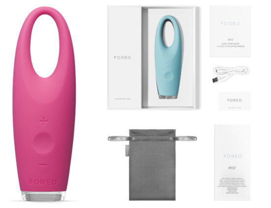 foreo-iris-eye-massager_0