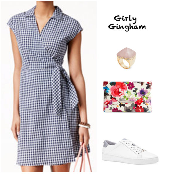 macys-INC-gingham-look-2-sale_0
