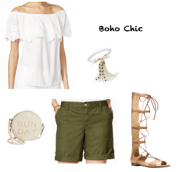 macys-boho-chic-look-1-sale_0