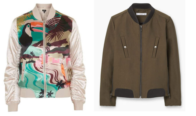 topshop-mango-bomber-jackets-fab-finds-mom-style-lab_0