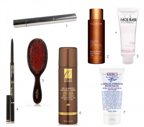 7-beauty-products-I-swear-by_0_1