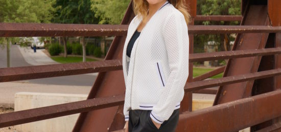 topshop-bomber-jacket-sporty-chic-style