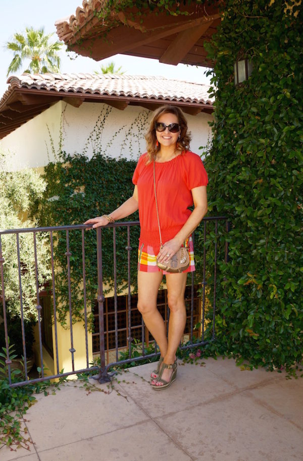 bright-summer-fashion-trina-turk-michael-kors-montelucia