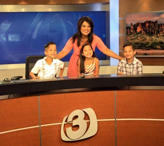 Tess-Rafols-Channel-3-Arizona-Take-Your-Kids-to-Work-Day