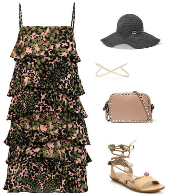 pom-pom-sandals-loeffler-randall-rebecca-minkoff-dress-summer-style_0