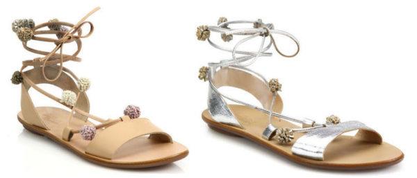 pom-pom-sandals-loeffler-randall_0