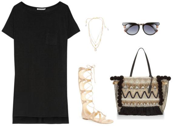 rebecca-minkoff-embellished-taj-tote-bag-styled-outfit_0