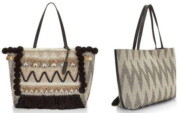 rebecca-minkoff-embellished-taj-tote-bag_0