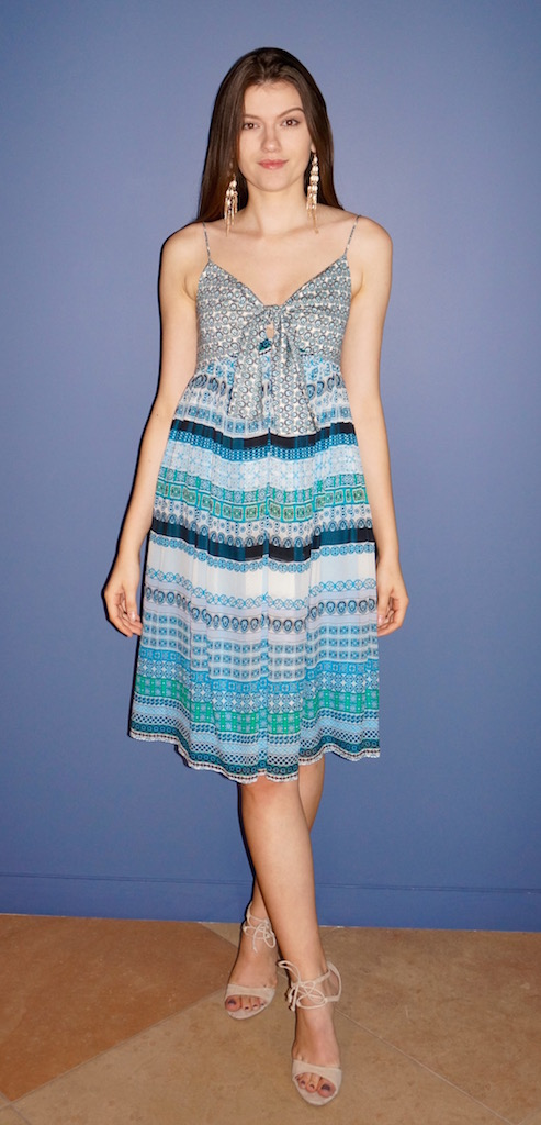DVF-arizona-midday-summer-dresses-saks-fifth-avenue