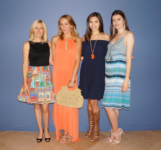 arizona-midday-summer-dresses-saks-fifth-avenue