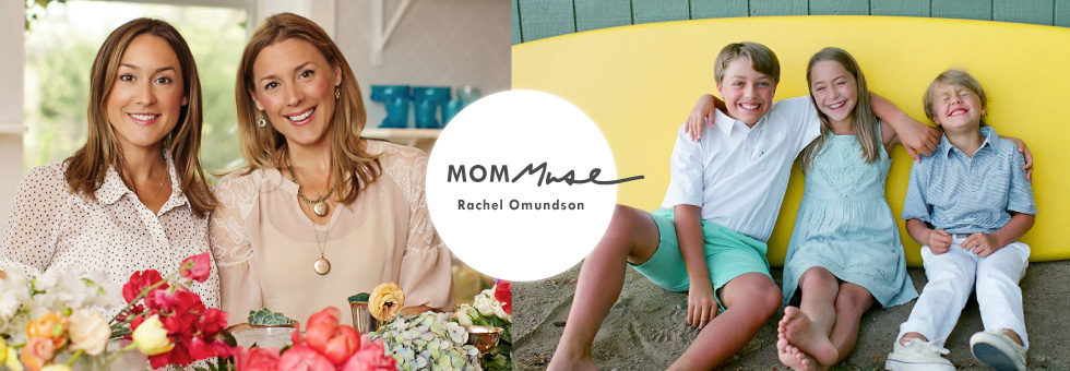 MomMuse-RachelOmundson-1