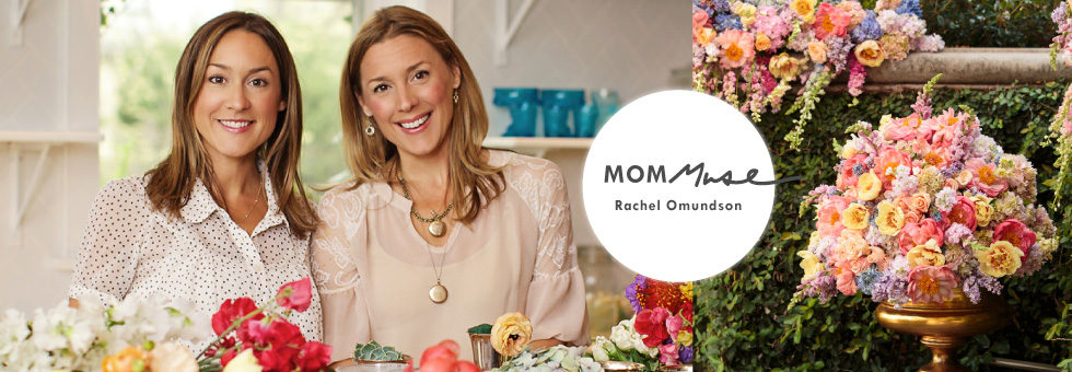 MomMuse-RachelOmundson-2