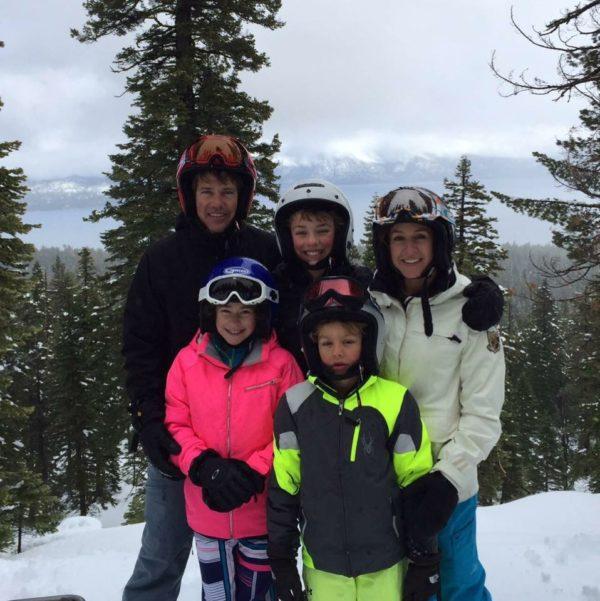 Omundson-family-ski-vacay