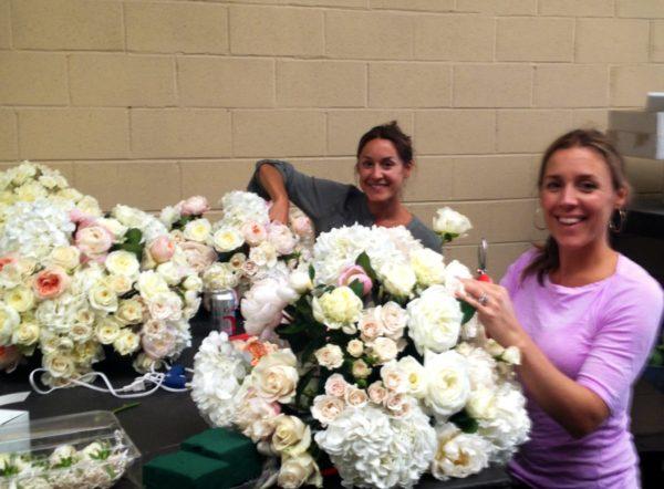 Rachel-Omundson-Anna-Gilmore-Three-Branches-Floral