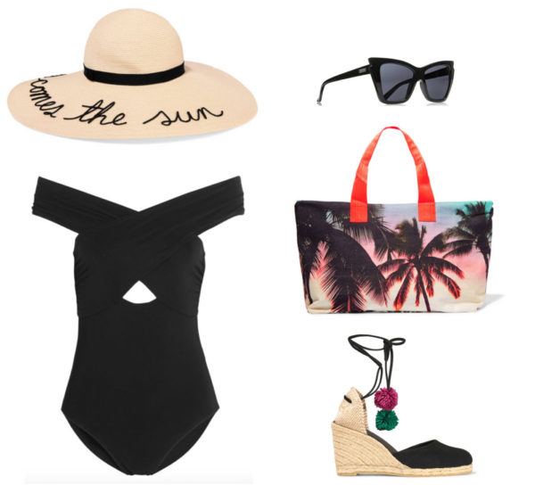eugenia-kim-message-sunhats-styled-with-swimsuit_0