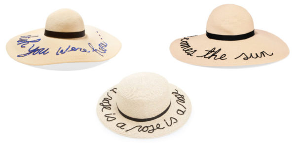 eugenia-kim-message-sunhats_0