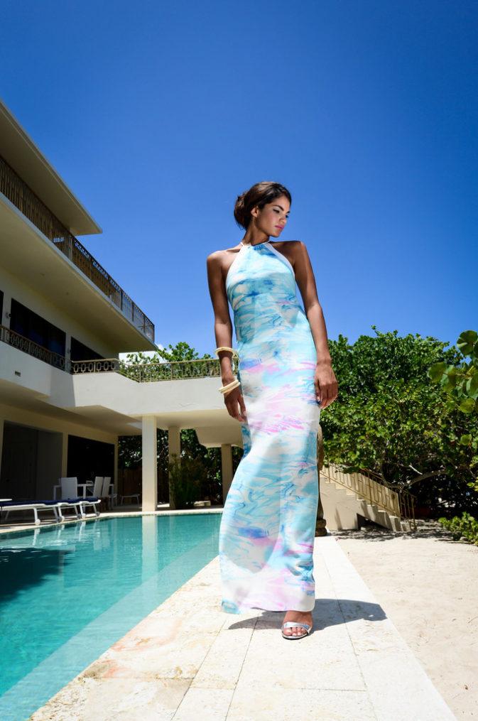 isy-b-watercolor-maxi-dress