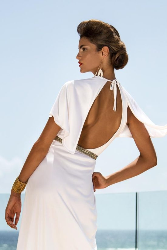 isy-b-white-maxi-dress