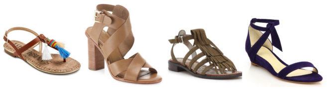 summer-sandals-arizona-midday-trends_0