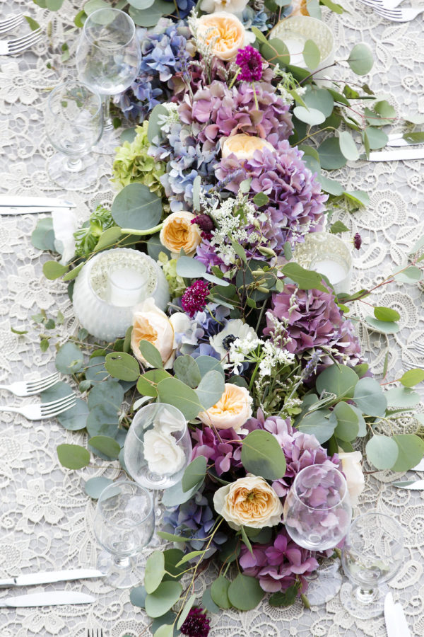 three-branches-floral-wedding