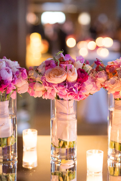 three-branches-floral-wedding-pink