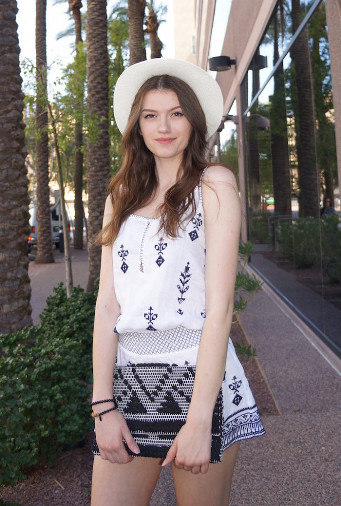 Arizona-Midday-NBC-Angela-Keller-style-expert-Calypso-St-Barth-summer-style
