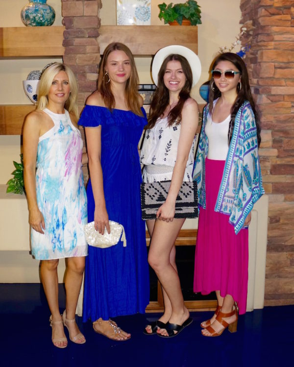 Arizona-Midday-NBC-Angela-Keller-style-expert-Isy-B-Designs-Calypso-St-Barth-summer-style