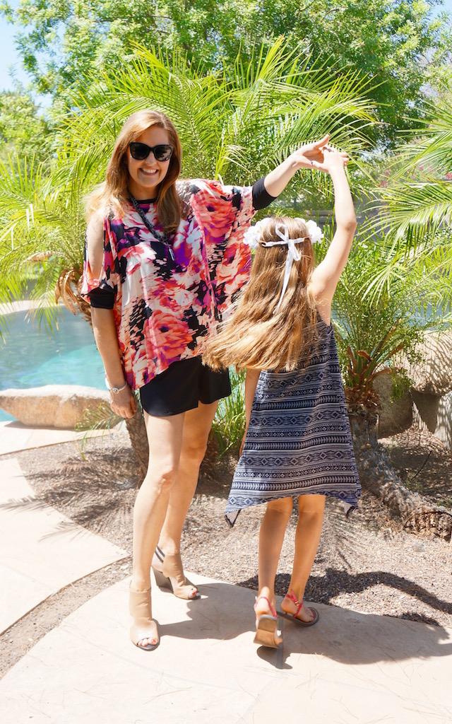 kohls-summer-style-mom-style-lab-angela-keller