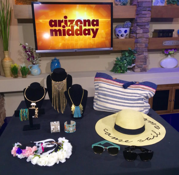 arizona-midday-style-expert-angela-keller-summer-accessories-under-$100
