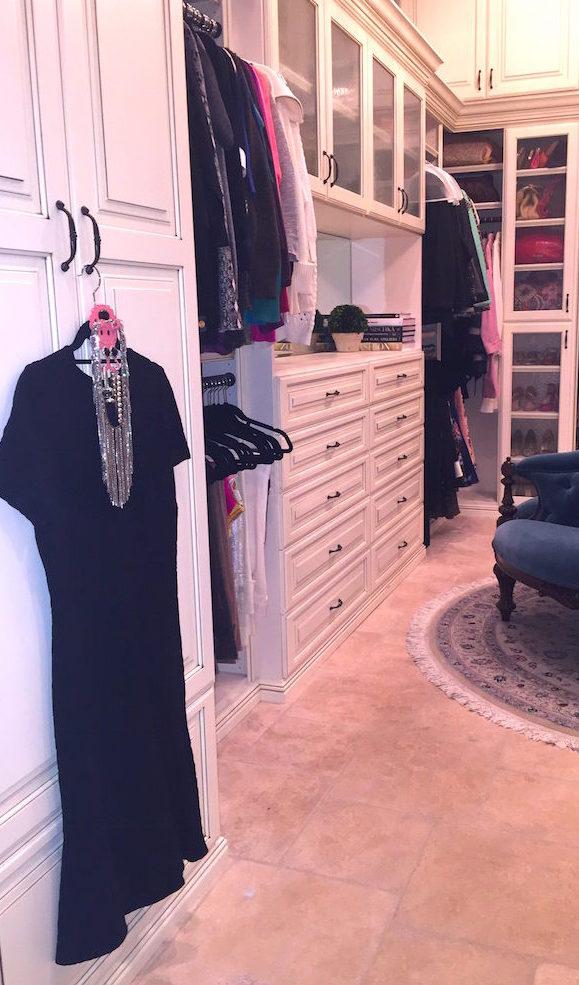 jewelinx-organizing-tool-closet