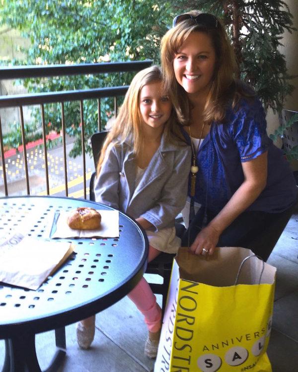 nordstrom-anniversary-sale-picks-mom-style-lab