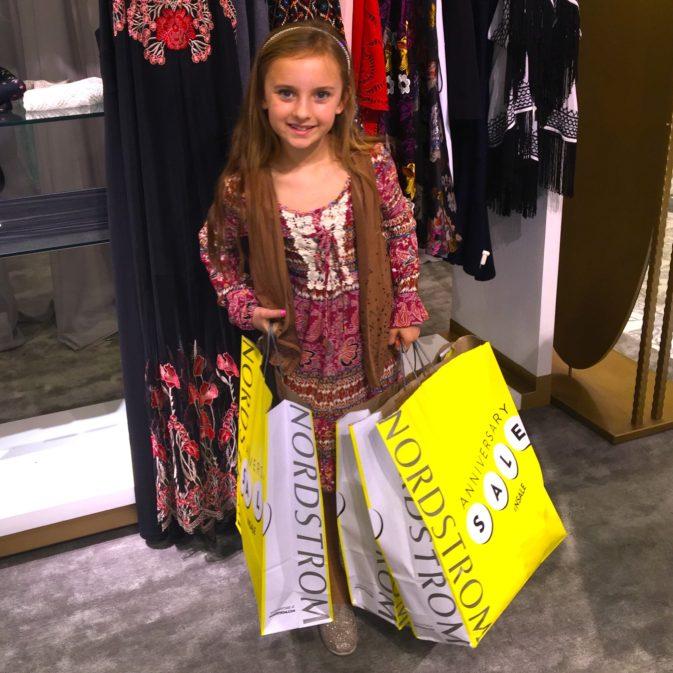 nordstrom-anniversary-sale-kids-picks