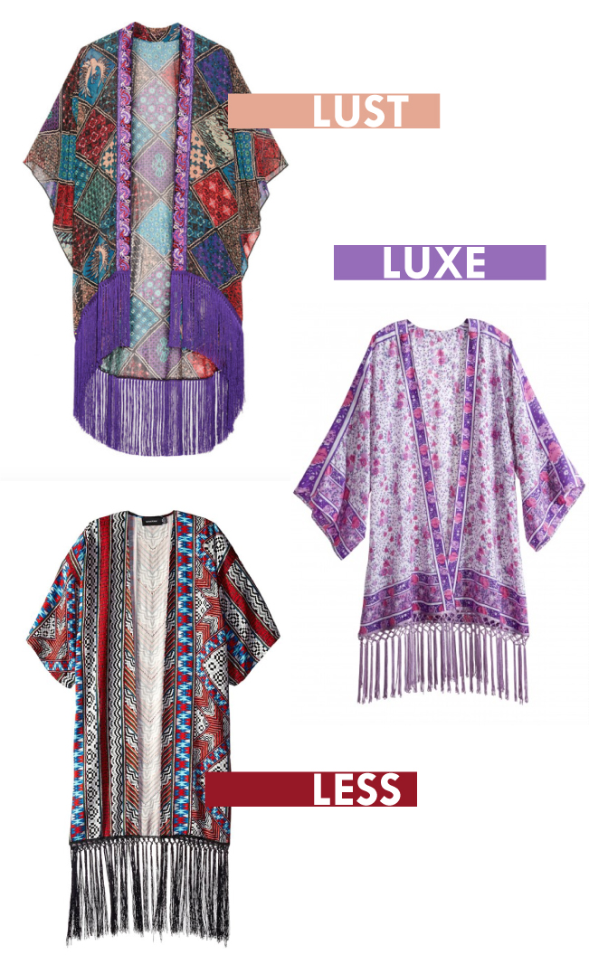 LLL-Fringe-Kimono-lust-lux-less
