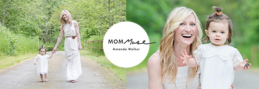 MomMuse-Amanda-Walker