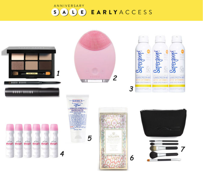 nordstrom-anniversary-sale-2016-beauty-buys-mom-style-lab-instagram_0