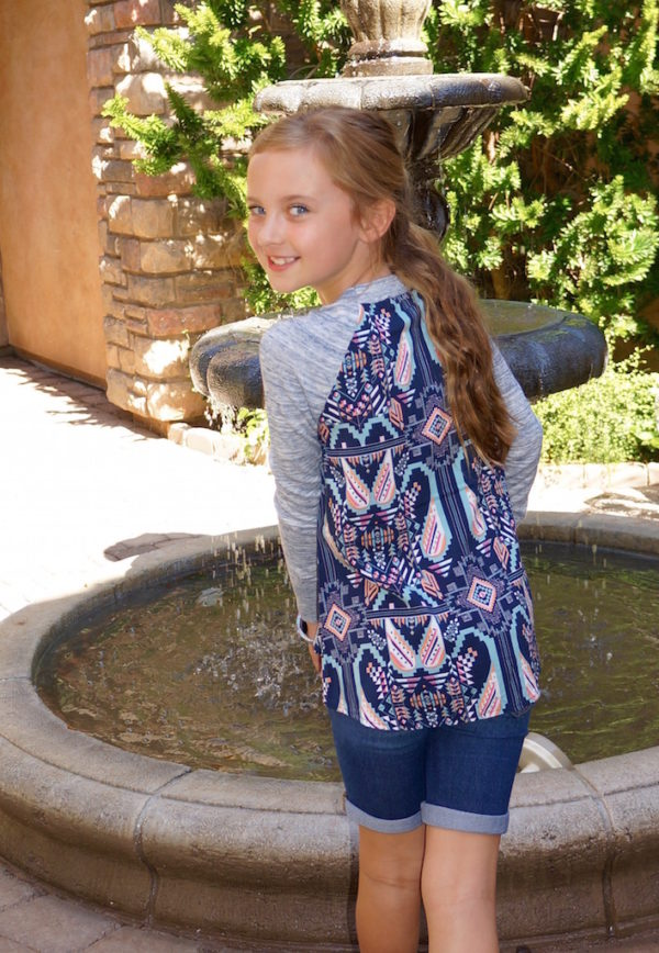 mom-style-lab-nordstrom-sale-back-to-school