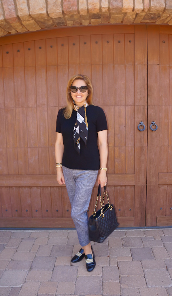 angela-keller-mom-style-lab-ootd-theory