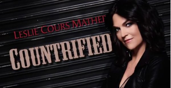 leslie-cours-mather-cover